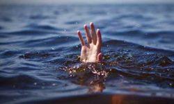 Pelajar di Balikpapan Nekat Berenang di Bendali Meregang Nyawa
