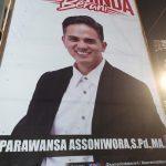 KPU Samarinda: Dukungan Terhadap Parawansa – Markus Belum Memenuhi Syarat