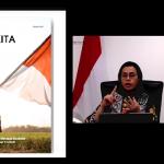 PMI Indonesia Sudah Meninggalkan Titik Terendah