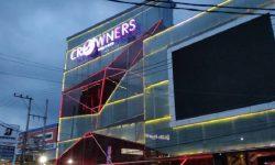Ketangkap Membawa Ekstasi di Crowners Pub, Rian Dihukum 7 Tahun Penjara