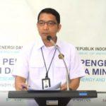 Ini Update Pengembangan DME di Indonesia