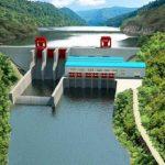 Gubernur Kaltara Keluhkan Berbelit-belitnya Izin Pembangunan PLTA