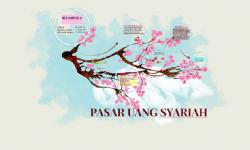 BI Sempurnakan Ketentuan Pasar Uang Antarbank Berdasarkan Prinsip Syariah