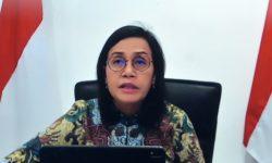 Ketahanan Pangan, Prioritas Tinggi di RAPBN 2021