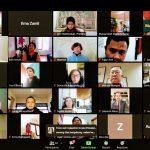 Diaspora Kembangkan Usaha Kuliner Indonesia di Afrika