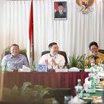 Industri Alumina Indonesia Bisa Layani 'Global Supply Chain'