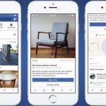 Gandeng Grup Facebook, Kemenkop dan UKM Dorong UMKM Jualan di 'Marketplace'