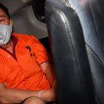 Rencana Penangkapan Djoko Tjandra di Malaysia Disusun Sejak 20 Juli