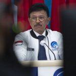 Menteri Kominfo Ajak Media Selalu Aktual, Faktual, dan Akuntabel