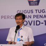 Dorong Pertumbuhan Pasar Domestik Nikel, Pemerintah Tetapkan Aturan HPM