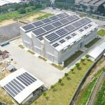 Tahun 2019  PT Len Raih Pendapatan Rp 4,2 triliun