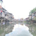 Bongkar Bangunan di Pasar Segiri, Pemkot Samarinda Bayar Rp2.737.640.000,-