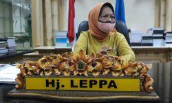 DPRD Nunukan Apresiasi Kerja Keras Gugus Tugas Tangani COVID-19