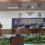 Pemerintah Berharap Semua Pasukan Elit TNI Dapat Difungsikan Dengan Baik
