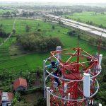 XL Axiata Semakin Perkuat Layanan Internet di Kawasan Industri Jawa Barat
