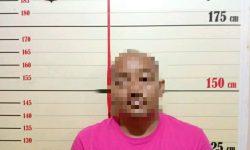 Ramayana Bontang Kecurian, Pelakunya Warga Tangerang