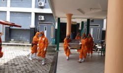Ada 10 Kematian Kasus Covid-19 di Samarinda