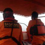 Pergi Memancing, Musakar Hilang di Laut Tanjung Jumlai di Penajam
