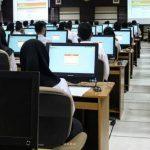 Menteri PANRB: Pemerintah Akan Meniadakan Rekrutmen CPNS Tahun 2020