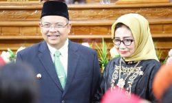 Bupati & Ketua DPRD Kutim Tersangka Korupsi, Ini Penjelasan Lengkap KPK