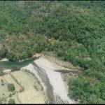 Pemerintah Mulai Konstruksi Bendungan Tiu Suntuk di Sumbawa Barat