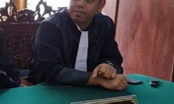 PN Nunukan MulaiPeriksa Saksi-saksi Perkara 1.078 Rombengan Malaysia