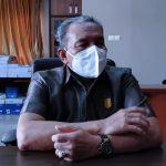 Kunker ke Dishub Kaltara, DPRD Berau Sebut Ada Peluang Bagus