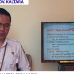 Empat Kasus Corona Terbaru di Kaltara, 3 Orang Dari Nunukan