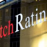 Fitch Ratings: Peringkat Kredit Indonesia pada Posisi 'BBB Outlook Stable'