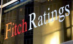 Fitch Ratings: Peringkat Kredit Indonesia pada Posisi 'BBB Outlook Stable'