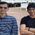Polisi Jadwalkan Pemeriksaan Lanjutan Terhadap Hadi Pranoto