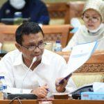 Anggota DPR Desak Pemerintah Carikan Solusi bagi Tenaga Honorer yang Tak Dapat Subsidi