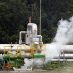 Turunkan Emisi 314 juta ton CO2 Tahun 2030, Indonesia Perlu Investasi Rp 3.500 Triliun