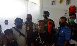 Calon Penumpang Lion Air di Samarinda Tepergok Palsukan Surat Rapid Test