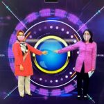 Kolaborasi Kemen PPPA – XL Axiata, Sispreneur Dukung Perempuan Pelaku Usaha Mikro