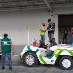 Bandara APT Pranoto Mulai Layani Kargo, Ongkos Bakal Lebih Murah