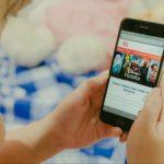 Telkomsel Tawarkan Tayangan Walt Disney di Ponsel, Begini Caranya