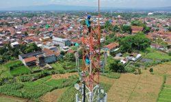 XL Axiata Jaga Pertumbuhan Kinerja di Tengah Ketatnya Kompetisi Antar Operator