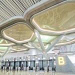 Angkasa Pura Airports Bangun Bandara dengan Biaya Mandiri