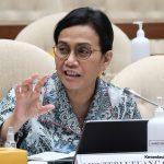 Pemerintah Siapkan Tiga Strategi Hindari Resesi di Kuartal III-2020