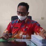 Disdukcapil Kaltara dan Nunukan Mutakhirkan Data Penduduk Tiga Kecamatan di Perbatasan