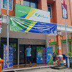 5900 Pekerja di Nunukan Terdata Sebagai Calon Penerima Subsidi Upah