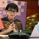 DK PBB Sahkan Resolusi Indonesia tentang Penjaga Perdamaian Dunia Perempuan