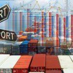 Menteri Perdagangan Tekan Impor Sepeda, Alas Kaki, dan Elektronik