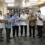 KADIN: Potensi Bisnis Perikanan Sangat Besar di Perindo
