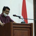 Fraksi Amanat Indonesia Raya Minta Penyaluran BLT Tahap III Dikaji Ulang