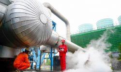 PLN Dorong Penggunaan Energi Ramah Lingkungan