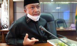 Ahmad Rifai: Pelayanan RSUD Abdul Rivai Perlu Dievaluasi