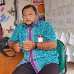 Pemilih Pemula dan Disabilitas di Nunukan Bertambah