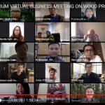 Belgia Menyambut Baik Ekspor Mebel dan Produk Kayu Hutan Legal dari Indonesia